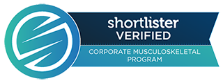 corporate-musculoskeletal-programs